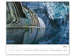kalendarz1
