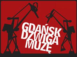 gdansk_dzwiga_muze