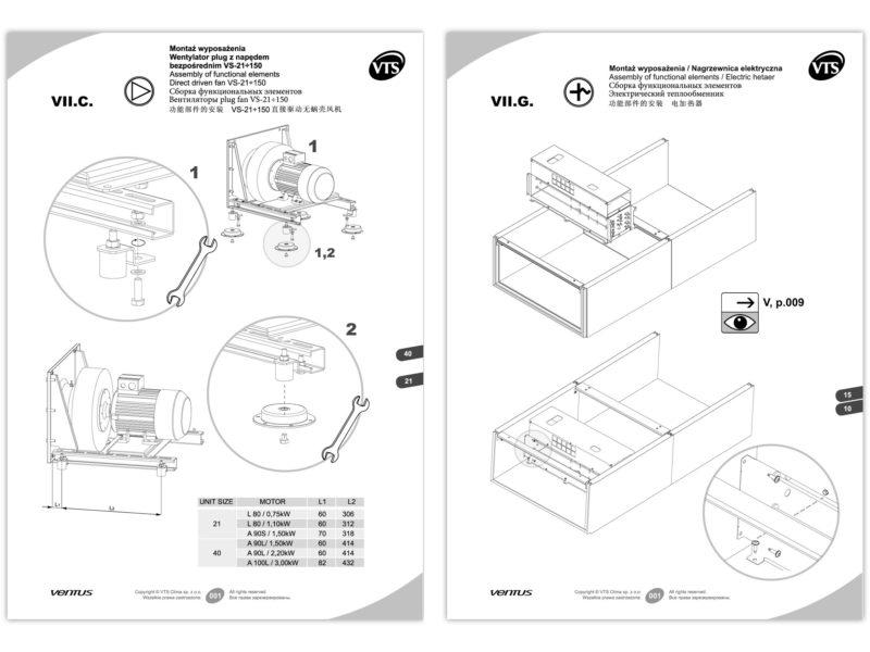 VII C Wentylator plug 21-150.cdr